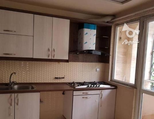 اجاره آپارتمان 80 متر در تهرانپارس غربی در گروه خرید و فروش املاک در تهران در شیپور-عکس1