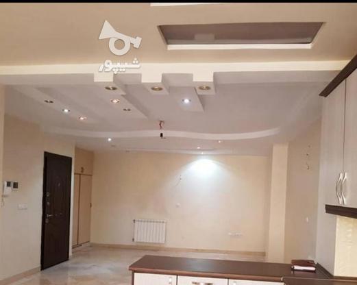 اجاره آپارتمان 80 متر در تهرانپارس غربی در گروه خرید و فروش املاک در تهران در شیپور-عکس2