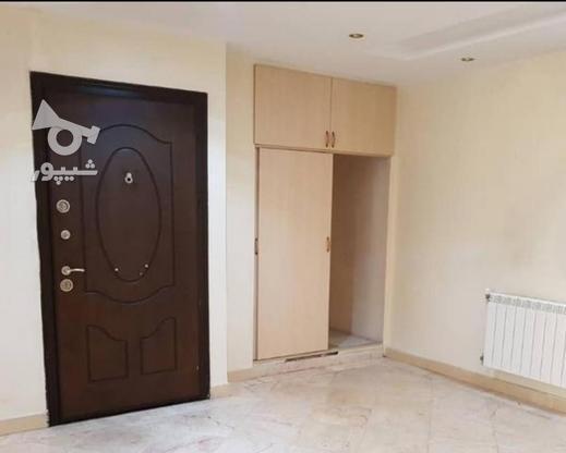اجاره آپارتمان 80 متر در تهرانپارس غربی در گروه خرید و فروش املاک در تهران در شیپور-عکس3