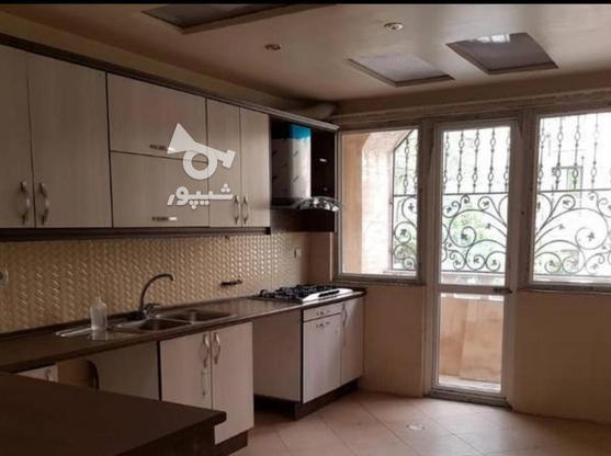 اجاره آپارتمان 80 متر در تهرانپارس غربی در گروه خرید و فروش املاک در تهران در شیپور-عکس8