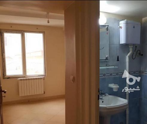 اجاره آپارتمان 80 متر در تهرانپارس غربی در گروه خرید و فروش املاک در تهران در شیپور-عکس7