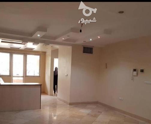 اجاره آپارتمان 80 متر در تهرانپارس غربی در گروه خرید و فروش املاک در تهران در شیپور-عکس4
