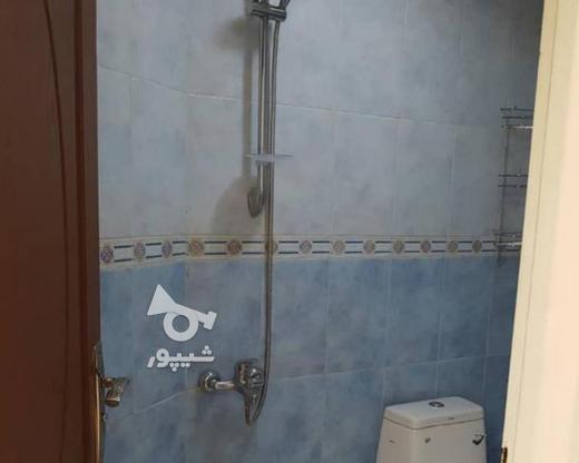 اجاره آپارتمان 80 متر در تهرانپارس غربی در گروه خرید و فروش املاک در تهران در شیپور-عکس6