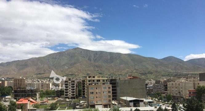 فروش آپارتمان 130 متر درامیر اباد در گروه خرید و فروش املاک در البرز در شیپور-عکس1