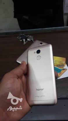 فروشhonor 5cpro 32gig در گروه خرید و فروش موبایل، تبلت و لوازم در هرمزگان در شیپور-عکس5