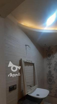 فروش آپارتمان 150متری 3خوابه در جردن در گروه خرید و فروش املاک در تهران در شیپور-عکس9