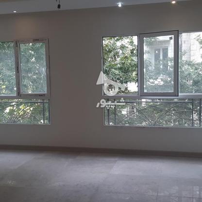 فروش آپارتمان 150متری 3خوابه در جردن در گروه خرید و فروش املاک در تهران در شیپور-عکس11
