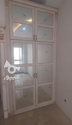 فروش آپارتمان 150متری 3خوابه در جردن در گروه خرید و فروش املاک در تهران در شیپور-عکس8