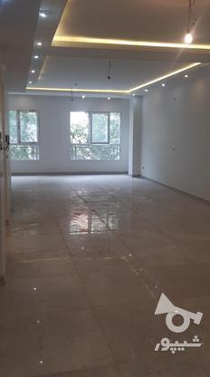 فروش آپارتمان 150متری 3خوابه در جردن در گروه خرید و فروش املاک در تهران در شیپور-عکس1