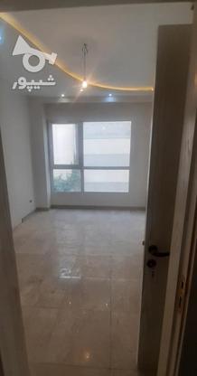 فروش آپارتمان 150متری 3خوابه در جردن در گروه خرید و فروش املاک در تهران در شیپور-عکس3