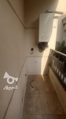 فروش آپارتمان 150متری 3خوابه در جردن در گروه خرید و فروش املاک در تهران در شیپور-عکس6