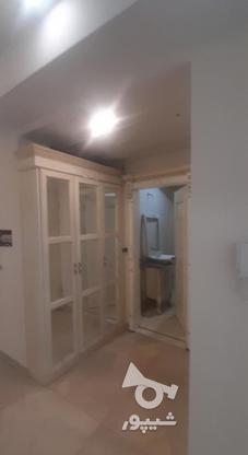 فروش آپارتمان 150متری 3خوابه در جردن در گروه خرید و فروش املاک در تهران در شیپور-عکس10