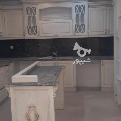 فروش آپارتمان 150متری 3خوابه در جردن در گروه خرید و فروش املاک در تهران در شیپور-عکس2