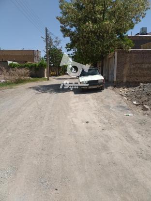 زمین فروشی پیشکوه صدف5 در گروه خرید و فروش املاک در خراسان رضوی در شیپور-عکس5