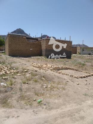 زمین فروشی پیشکوه صدف5 در گروه خرید و فروش املاک در خراسان رضوی در شیپور-عکس2