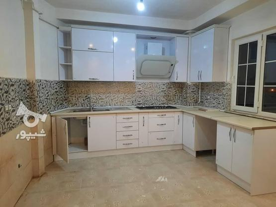 آپارتمان 100 متر فول امکانات سند نوساز  در گروه خرید و فروش املاک در گیلان در شیپور-عکس6