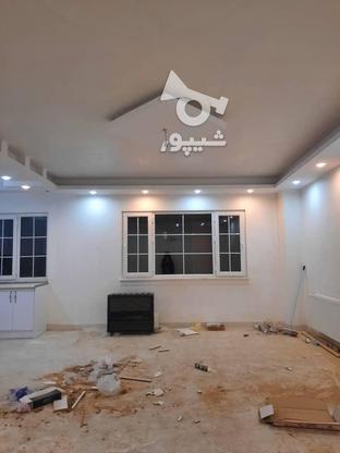 آپارتمان 100 متر فول امکانات سند نوساز  در گروه خرید و فروش املاک در گیلان در شیپور-عکس1