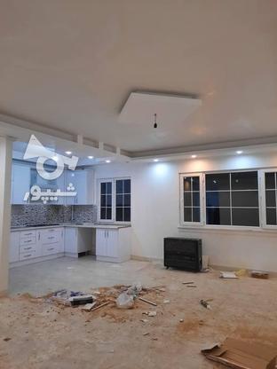 آپارتمان 100 متر فول امکانات سند نوساز  در گروه خرید و فروش املاک در گیلان در شیپور-عکس4