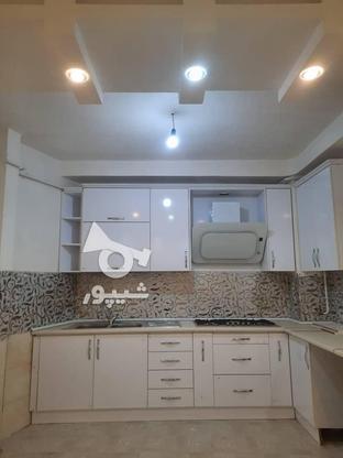 آپارتمان 100 متر فول امکانات سند نوساز  در گروه خرید و فروش املاک در گیلان در شیپور-عکس7