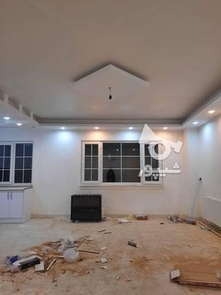 آپارتمان 100 متر فول امکانات سند نوساز  در گروه خرید و فروش املاک در گیلان در شیپور-عکس5