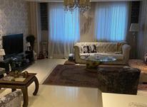 فروش آپارتمان 70 متر در ستارخان در شیپور-عکس کوچک