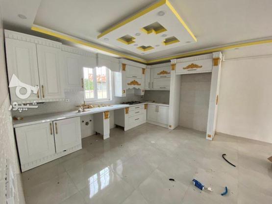 ویلای 200 متری نوساز در کیاشهر در گروه خرید و فروش املاک در گیلان در شیپور-عکس3