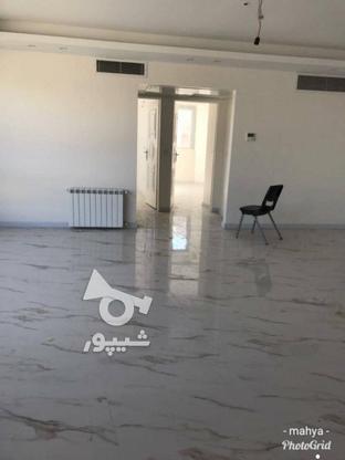 فروش آپارتمان 65 متر در ستارخان در گروه خرید و فروش املاک در تهران در شیپور-عکس3