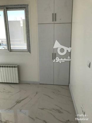 فروش آپارتمان 65 متر در ستارخان در گروه خرید و فروش املاک در تهران در شیپور-عکس2