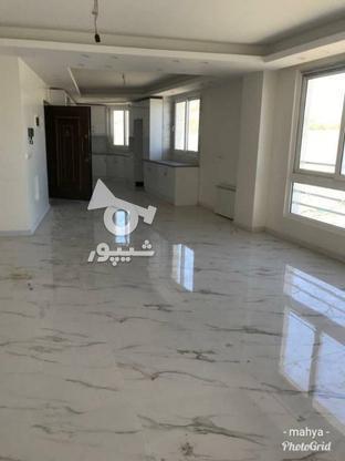 فروش آپارتمان 65 متر در ستارخان در گروه خرید و فروش املاک در تهران در شیپور-عکس4