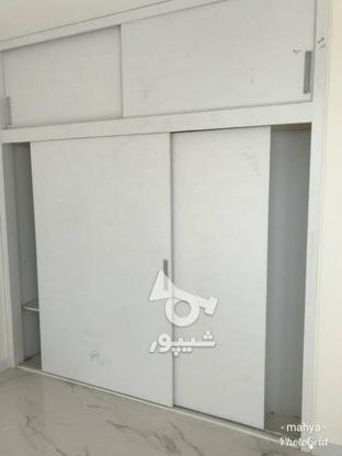فروش آپارتمان 65 متر در ستارخان در گروه خرید و فروش املاک در تهران در شیپور-عکس1