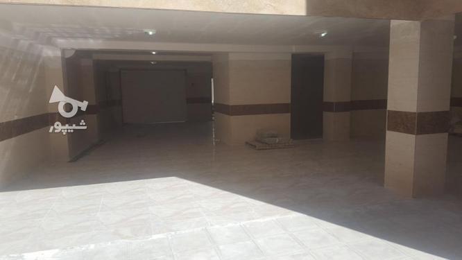 آپارتمان شکیل و نوساز 86 متر منطقه در گروه خرید و فروش املاک در زنجان در شیپور-عکس1