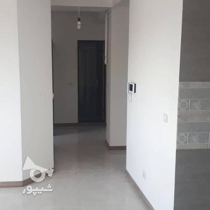 آپارتمان شکیل و نوساز 86 متر منطقه در گروه خرید و فروش املاک در زنجان در شیپور-عکس7