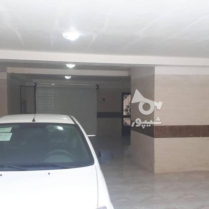 آپارتمان شکیل و نوساز 86 متر منطقه در گروه خرید و فروش املاک در زنجان در شیپور-عکس4