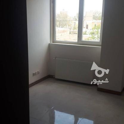 آپارتمان شکیل و نوساز 86 متر منطقه در گروه خرید و فروش املاک در زنجان در شیپور-عکس3