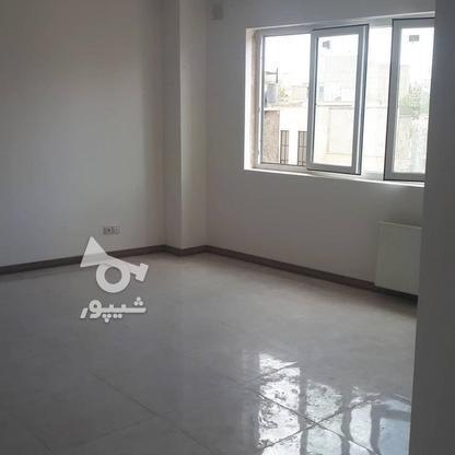 آپارتمان شکیل و نوساز 86 متر منطقه در گروه خرید و فروش املاک در زنجان در شیپور-عکس6