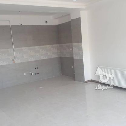 آپارتمان شکیل و نوساز 86 متر منطقه در گروه خرید و فروش املاک در زنجان در شیپور-عکس2