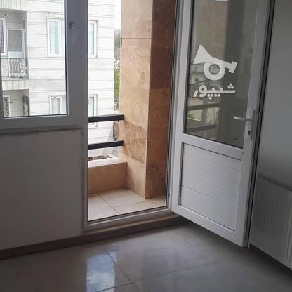 آپارتمان شکیل و نوساز 86 متر منطقه در گروه خرید و فروش املاک در زنجان در شیپور-عکس8