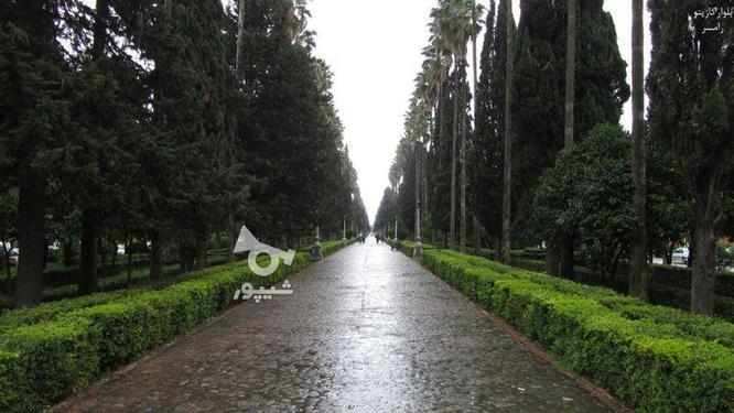 فروش ویلا دررامسر با 420 متر زمین   در گروه خرید و فروش املاک در مازندران در شیپور-عکس1