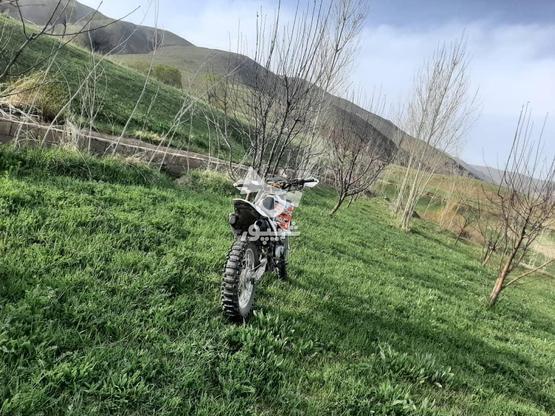 هیوسانگ مدارک تکمیل بیمه دار مقابل انتقال سند در گروه خرید و فروش وسایل نقلیه در آذربایجان غربی در شیپور-عکس3