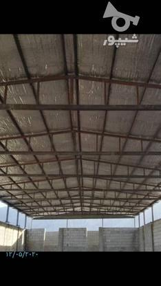 جوشکار سیار جوشکاری و برشکاری با کپسول هوا و گاز در گروه خرید و فروش خدمات و کسب و کار در فارس در شیپور-عکس5