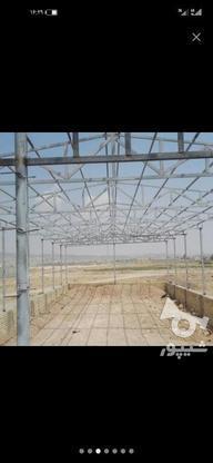 جوشکار سیار جوشکاری و برشکاری با کپسول هوا و گاز در گروه خرید و فروش خدمات و کسب و کار در فارس در شیپور-عکس7
