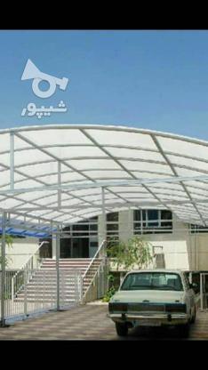 جوشکار سیار جوشکاری و برشکاری با کپسول هوا و گاز در گروه خرید و فروش خدمات و کسب و کار در فارس در شیپور-عکس4