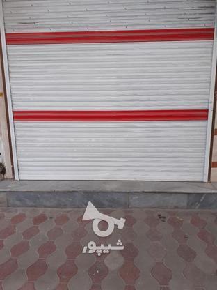فروش تجاری و مغازه 44 متری در بر اصلی خ 16متری  در گروه خرید و فروش املاک در مازندران در شیپور-عکس1
