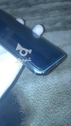 میت10 لایت  در گروه خرید و فروش موبایل، تبلت و لوازم در البرز در شیپور-عکس6