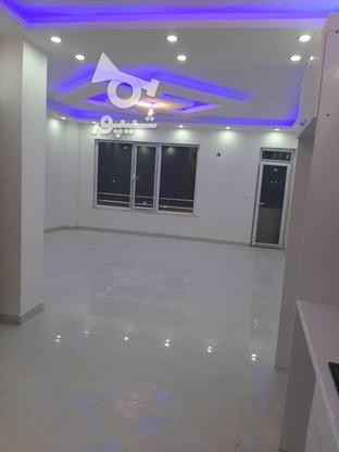 آپارتمان 92 متر شیک نوساز نسق جانبازان  در گروه خرید و فروش املاک در گیلان در شیپور-عکس1