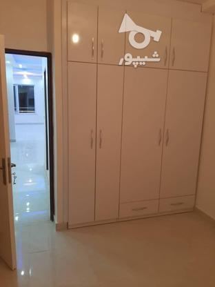 آپارتمان 92 متر شیک نوساز نسق جانبازان  در گروه خرید و فروش املاک در گیلان در شیپور-عکس4