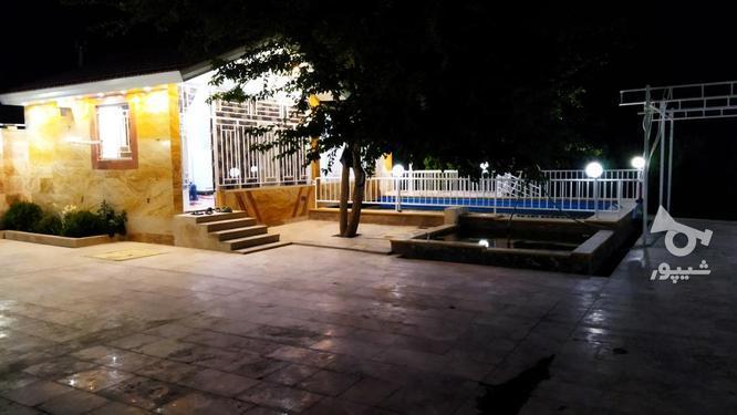 1300متری1000متری700متری یه مجموعه کامل در گروه خرید و فروش املاک در اصفهان در شیپور-عکس3