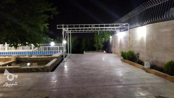 1300متری1000متری700متری یه مجموعه کامل در گروه خرید و فروش املاک در اصفهان در شیپور-عکس2