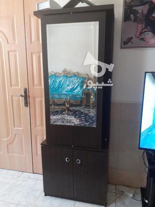 جا کفشی سالم  در گروه خرید و فروش لوازم خانگی در اصفهان در شیپور-عکس1