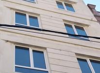 اجاره آپارتمان 55 متر در آذربایجان در شیپور-عکس کوچک